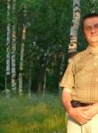 Nikolay, 53  , Kachkanar