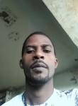 kadilakdodolao, 37  , Port-au-Prince