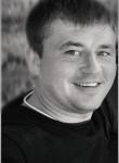 Nikolay, 25, Krasnoyarsk