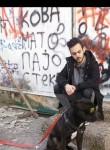 Filip, 23, Podgorica