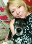 Svetlana Karpe, 30  , Ar Rayyan