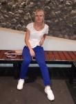 Irina, 30, Cheboksary