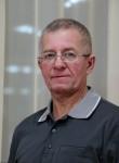 Vladimir Dyakonov, 56  , Yakutsk