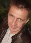 Nikolay, 44, Bataysk
