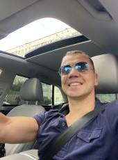 Denis, 36, Russia, Adler
