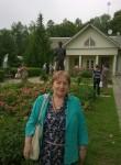 Nina, 70  , Saint Petersburg