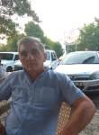 artyr, 39, Moscow