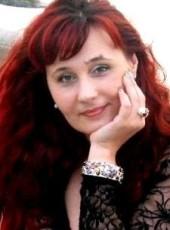 Vladislava, 41, Ukraine, Vyshneve