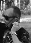 Artyem, 38  , Sloviansk