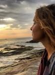 Mariya, 29  , Cannes
