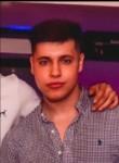pedro, 23  , Braga