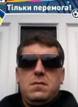 Ivan, 39  , Horodenka
