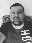 Sergey, 26  , Smalyavichy