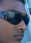 Adhirath, 22  , Paramaribo