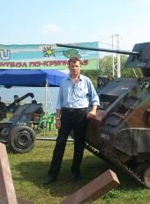 Aleksandr, 53, Russia, Volokolamsk