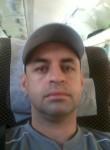 Maksim, 36  , Kiselevsk