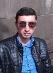 Hayk, 26, Vanadzor