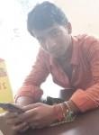 Jitu, 21  , Brahmapur
