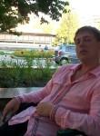Yuriy, 35, Kiev
