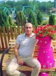 Pasha, 39  , Kazan