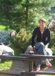 Olga, 42  , Monchegorsk