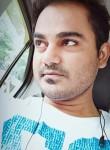 Salim, 30  , Navi Mumbai