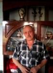 Stanislav, 60  , Sochi