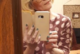 Svetlana, 53 - Just Me