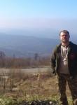 Vadim, 38  , Ust-Labinsk