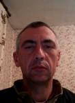 Volodya, 40  , Smila