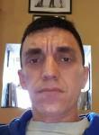Ivica, 38  , Zajecar