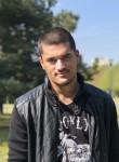 Ludo, 20, Crepy-en-Valois