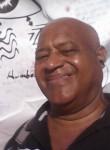 Raimundo Anaya, 50  , Havana