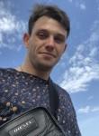Maks, 27, Rostov-na-Donu