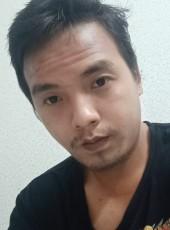 Minnn, 25, Malaysia, Klang