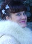 irina, 44  , Navashino