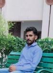 Sandeep, 18  , Gorakhpur (Haryana)