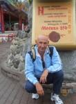 Andrey, 52  , Kostomuksha