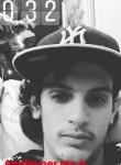 Vincenzo, 21  , Ispica