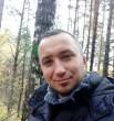 Фарид Валиулин