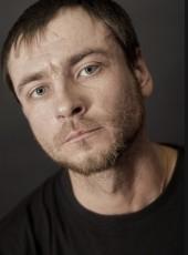Mikhail, 41, Russia, Yekaterinburg