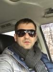 Дима, 39 лет, Петропавловск-Камчатский