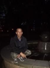 Stranik, 40, Ukraine, Dnipr
