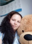 Svetlana, 30  , Katowice