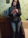 Alya, 43, Rostov-na-Donu