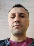 Alex, 40  , Brest