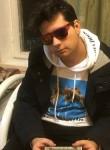 Vasiliy, 21  , Moscow