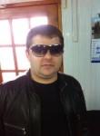 viktor, 41  , Starominskaya