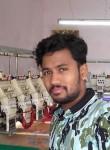Pratap, 18  , Bangalore