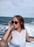 Kris, 18  , Arkhangelsk